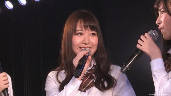 mochiku (46)