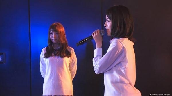 mochiku (48)