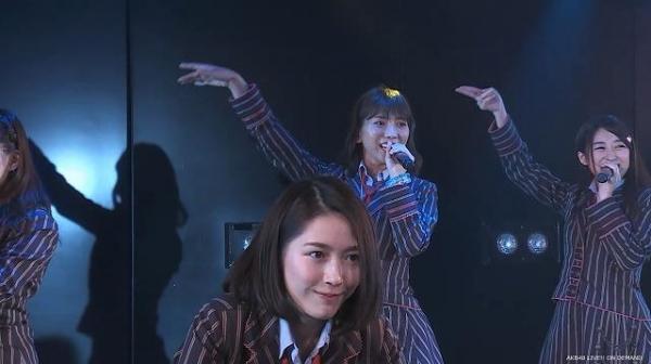 mochiku (5)