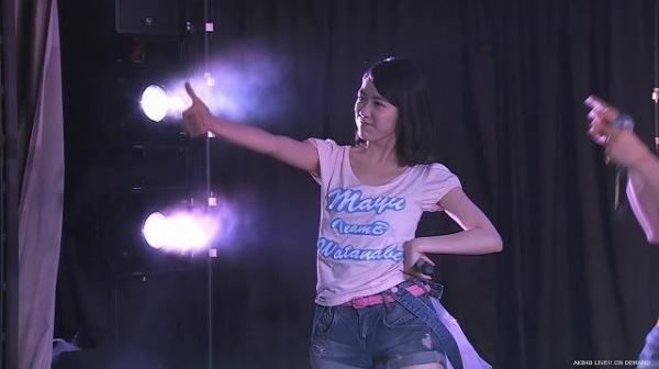 mochiku (54)