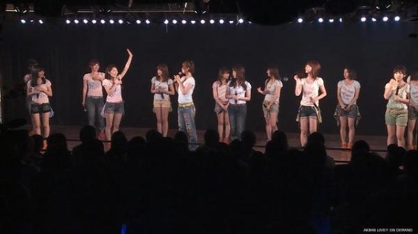 mochiku (58)