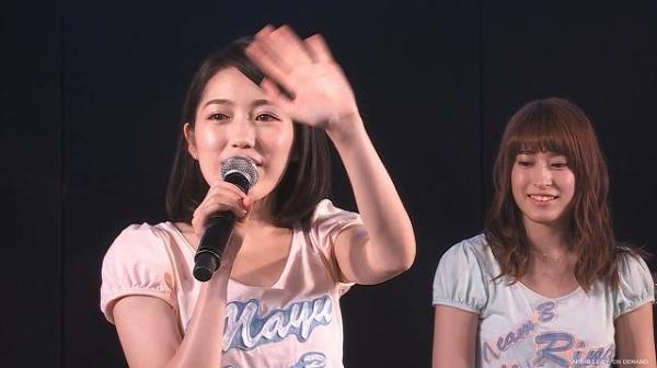 mochiku (59)
