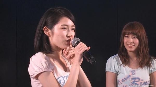 mochiku (60)