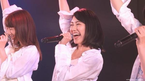 mochiku (67)