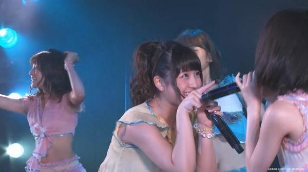mochiku (7)