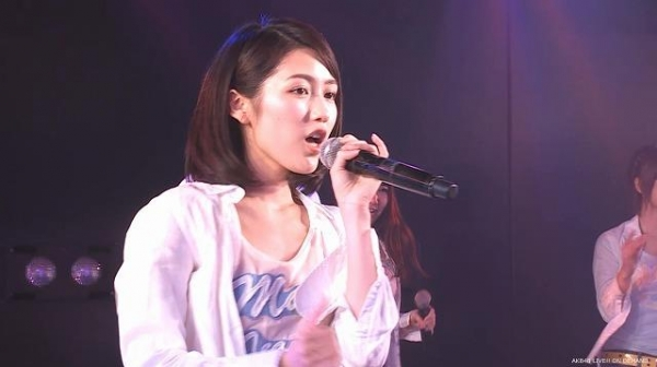 mochiku (82)
