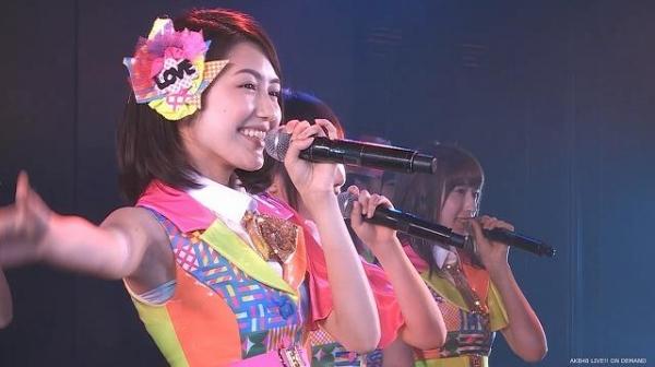 mochiku (84)