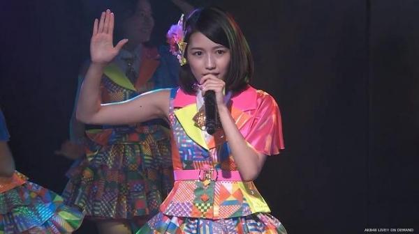 mochiku (85)