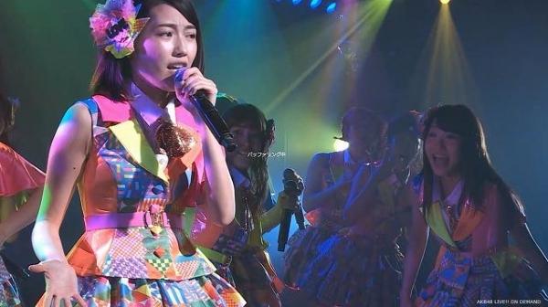 mochiku (86)
