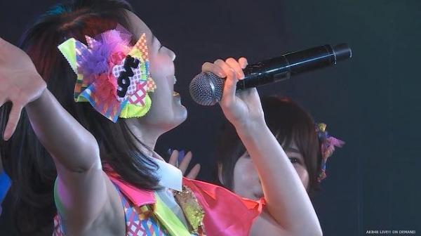 mochiku (88)