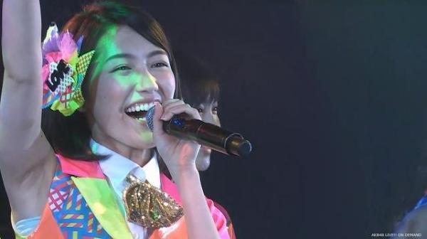 mochiku (89)