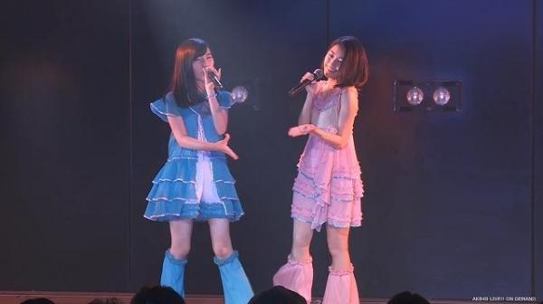 mochiku (9)