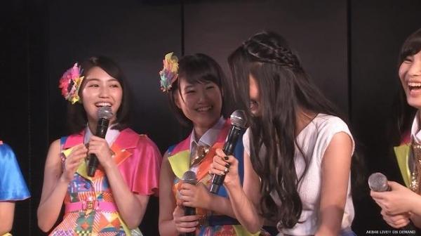 mochiku (93)