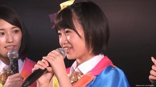 mochiku (94)