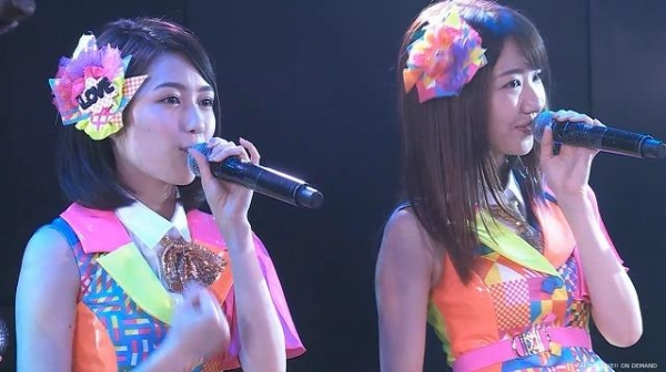 mochiku (98)