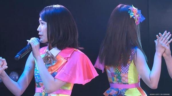 mochiku (99)