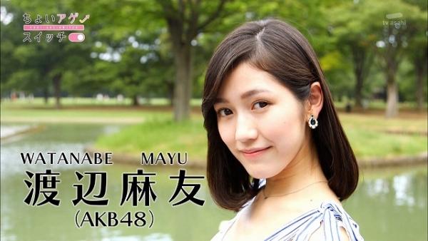 cyoi (48)
