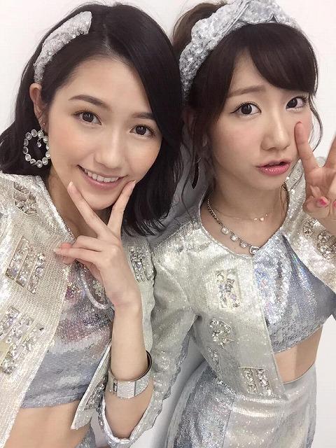 mayuyukirin (3)