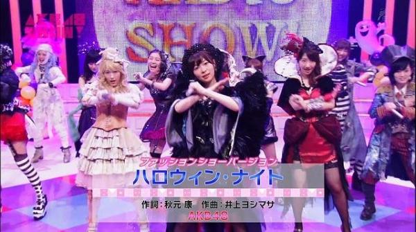 show1 (1)