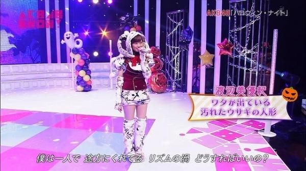 show1 (12)