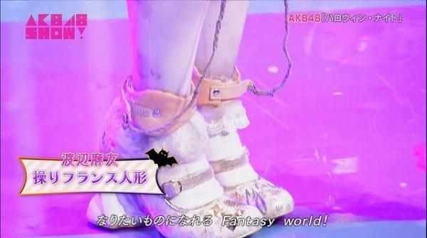 show1 (18)