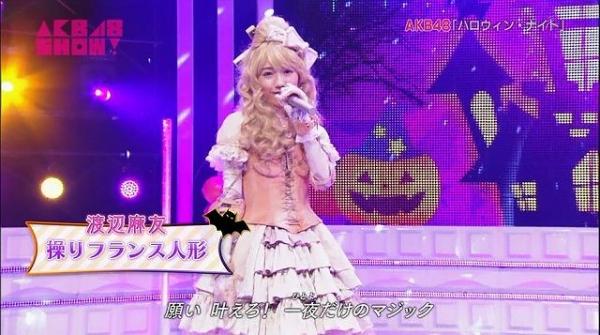 show1 (21)