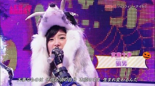 show1 (24)
