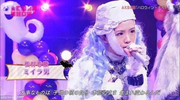 show1 (25)