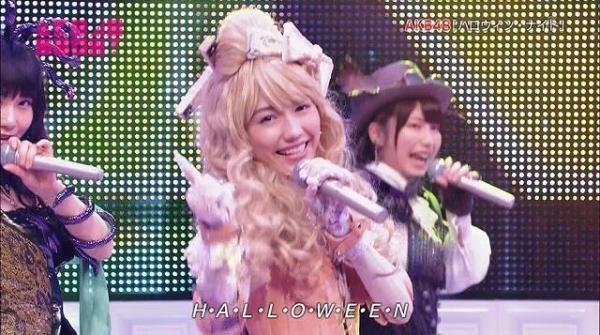 show1 (27)