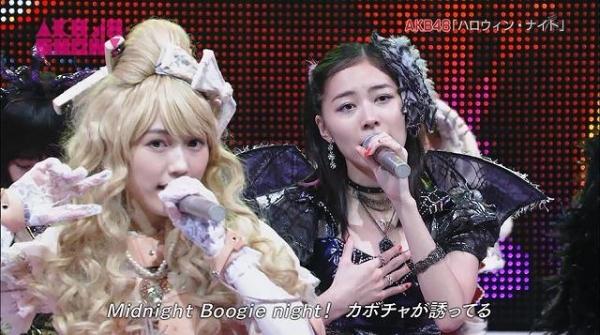 show1 (28)