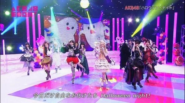 show1 (29)