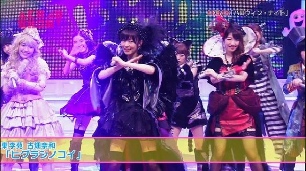 show1 (30)