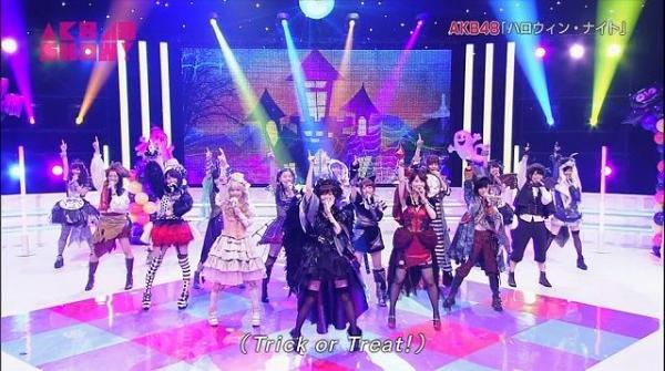 show1 (31)
