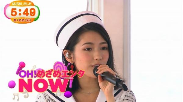 mezamashi (1)
