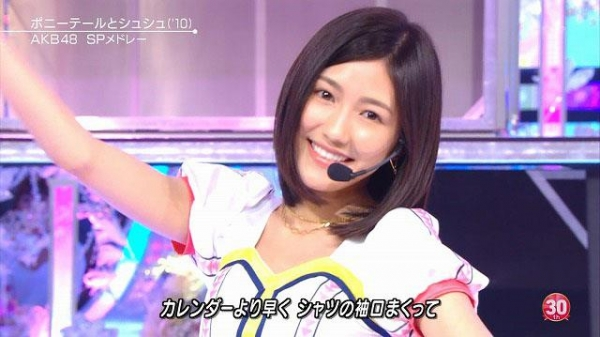 kimutaku (15)