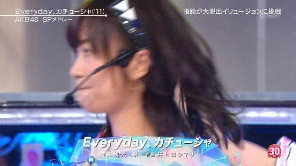 kimutaku (30)