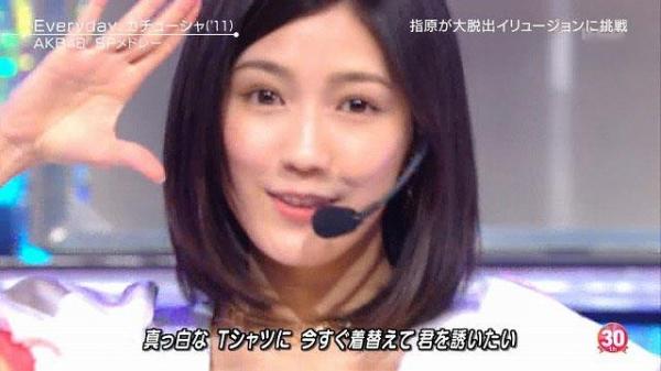 kimutaku (34)