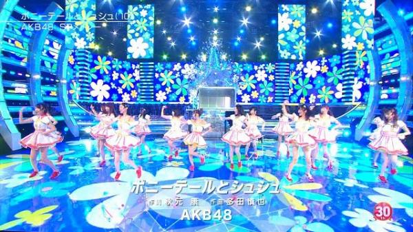 kimutaku (9)