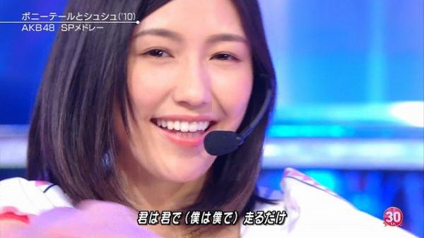 kimutaku (27)