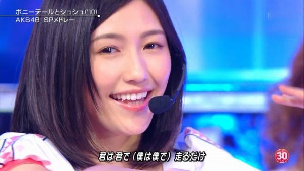 kimutaku (26)