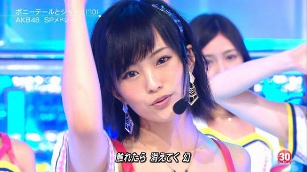 kimutaku (24)