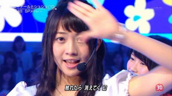 kimutaku (23)