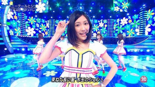 kimutaku (21)