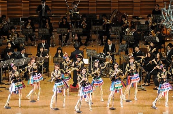 20151010_gakucho_AKB205.jpg