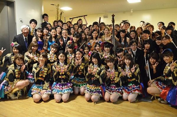 20151010_gakucho_AKB301.jpg