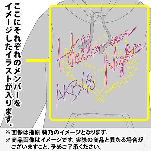 AK-008-1509-11256_p03_500.jpg