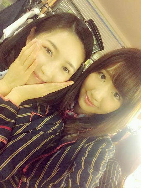 mayuyuki_20150901071558f05.jpg