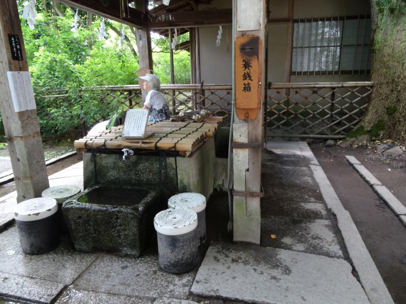 梨木神社4