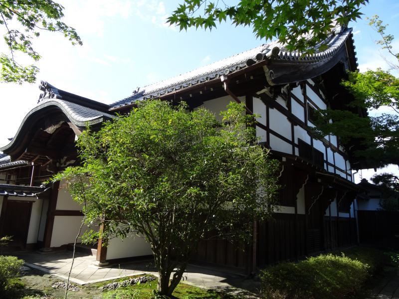 本福寺10