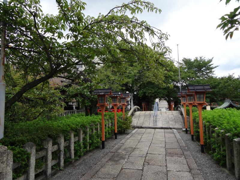六孫王神社5